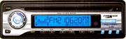 CDMР3-ресивер FORSAGE PKD-119