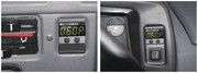 Бортовой компьютер Di15G для ам ГАЗ, УАЗ новый с функцией октан-коррект