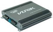 Усилитель Vtrek EP-2100 новый с гарантией