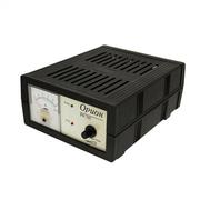 Устройства зарядно-предпусковые ОРИОН PW 325 новые с гарантией.