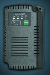 Зарядное устройство Кулон-305 новое
