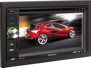 В ТехноЛинке широкий выбор автомобильной электроники!!!