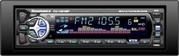 MP3-ресивер  «RESONANCE CD-1581MP»
