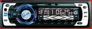 DVDMP3Mpeg4-ресивер 'KIA – 599DVD ' новый