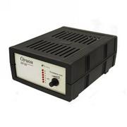 Зарядное устройство ОРИОН 260 новое с гарантией
