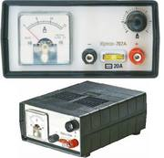 Зарядные устройства серии Кулон - 707a новые с  гарантией