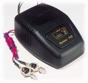 Устройство зарядное Кулон-106новое с гарантией