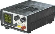 Устройства зарядные Кулон - 715Dновые с гарантией